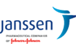 Janssen Pharmaceutical Companies of J&J