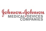 Johnson & Johnson MD&D